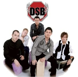 DSB - A Tribute to Journey