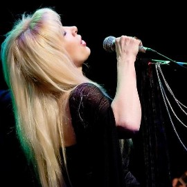 BELLA DONNA: Rumours of Stevie Nicks & Fleetwood Mac Tribute