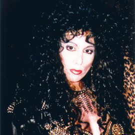 Cher The Experience, Laura Steele - A Tribute to Cher