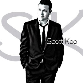 SCOTT KEO - A Tribute to Michael Buble